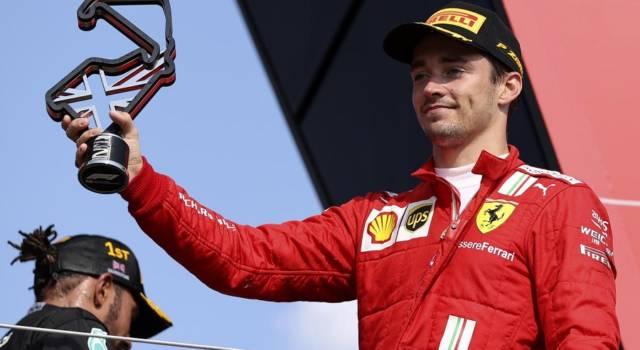 F1, questa è la Ferrari che vogliamo! Ora il 2022, le nuove regole e l'obiettivo di tornare a lottare per il Mondiale