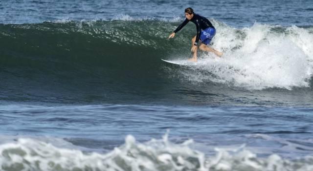 Surf, Olimpiadi Tokyo: i favoriti. Leonardo Fioravanti mina vagante