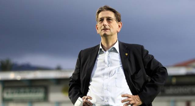 Calcio, il Chievo escluso dalla Serie B: il consiglio della Figc ha bocciato i ricorsi di 6 club