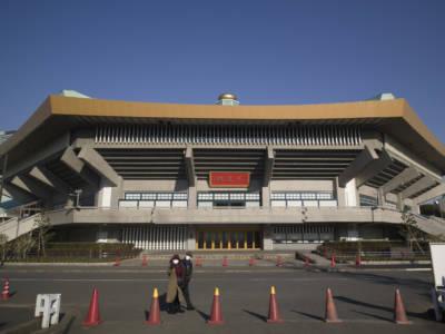Karate, calendario Olimpiadi Tokyo: programma, date, orari, tv, streaming