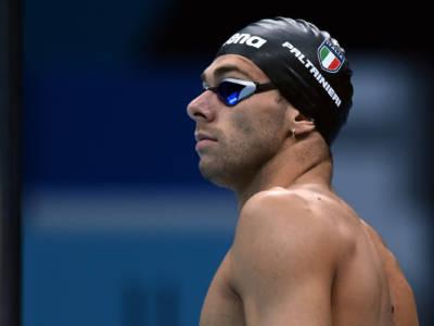 LIVE Nuoto, Olimpiadi Tokyo in DIRETTA: 4X100 MISTA DI BRONZO! Gregorio Paltrinieri quarto, Sesta la 4×100 mista donne. Zazzeri settimo