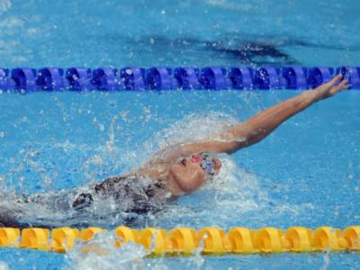 LIVE Nuoto, Olimpiadi Tokyo in DIRETTA: Paltrinieri è in FINALE come le staffette 4×100 miste! Zazzeri in semifinale nei 50!