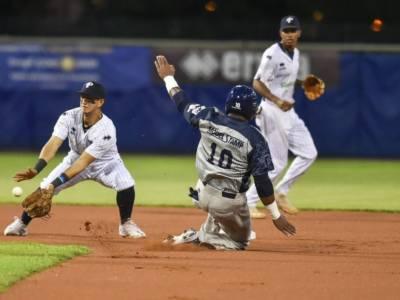 Baseball, Serie A 2021: Fortitudo Bologna e San Marino ipotecano la finale scudetto