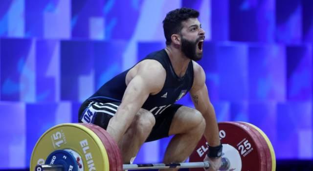Olimpiadi Tokyo 2021, le speranze di medaglia dell'Italia. Borsino e percentuali sabato 31 luglio