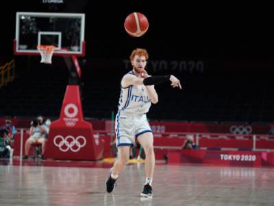 Basket, sorteggio Qualificazioni Mondiali 2023: ufficializzata la procedura, l'Italia non affronterà squadre della prima fascia