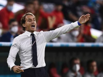 Italia-Spagna, Semifinale Europei 2021: programma, orario, tv, probabili formazioni