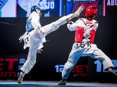 Italiani in gara Olimpiadi 26 luglio: programma, orari, tv e streaming. Gli azzurri sport per sport, minuto per minuto