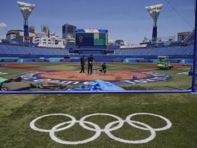 Softball, Olimpiadi Tokyo: Giappone-Stati Uniti sarà la finalissima, tra poco l'Italia per continuare a sperare