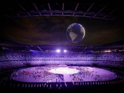 Olimpiadi Tokyo, i Giochi visti dai social. Team Italia festeggia il secondo oro! Infinito Paltrinieri, Doncic superstar