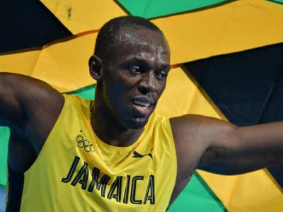 """Atletica, Usain Bolt: """"Le scarpe di nuova generazione stanno dando un vantaggio sleale agli atleti, è ridicolo"""""""