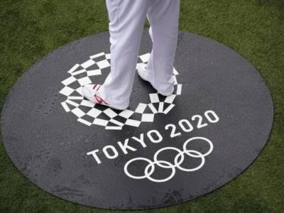 Giappone-Stati Uniti, Finale baseball Olimpiadi Tokyo: orario, tv, programma, streaming