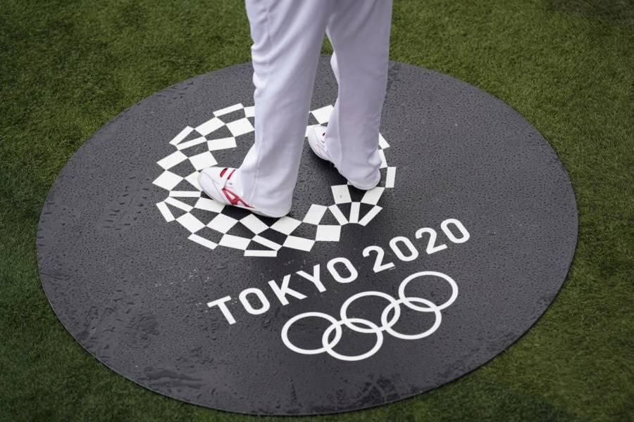 Giappone Stati Uniti, Finale baseball Olimpiadi Tokyo: orario, tv, programma, streaming