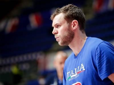LIVE Italia-Porto Rico 90-83, Preolimpico basket in DIRETTA: gli azzurri vincono ed evitano la Serbia in semifinale