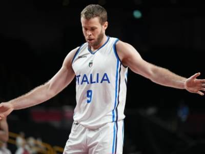 Basket, pagelle Italia-Nigeria 90-81: Melli con il timbro del capitano. Pajola gioca da veterano, Gallinari ancora in sofferenza