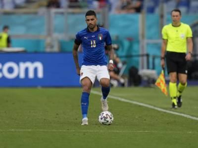 Italia-Spagna, probabili formazioni Europei 2021: Emerson per Spinazzola, chance per Belotti?