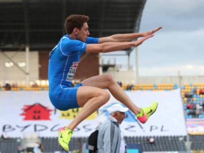 LIVE Atletica, Olimpiadi Tokyo in DIRETTA. Settima Battocletti nei 5000! Zoghlami nono nei 3000 siepi. Osakue 12ma nel disco