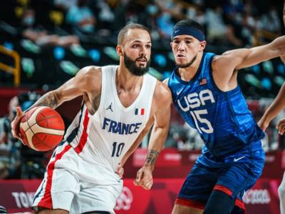 Basket oggi, Olimpiadi Tokyo: orari 28 luglio, tv, programma, streaming