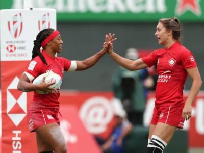 Rugby a 7, calendario Olimpiadi Tokyo: programma, date, orari, tv, streaming