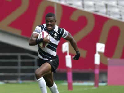 Rugby a 7, Olimpiadi Tokyo: Fiji bis d'oro, battuta la Nuova Zelanda! Argentina, clamoroso bronzo