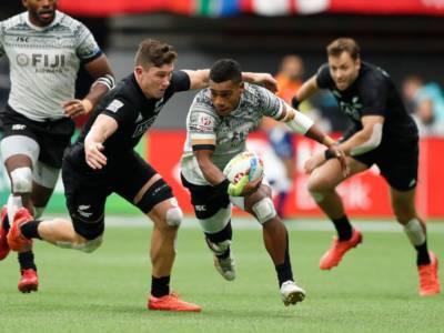 Rugby a 7, Olimpiadi Tokyo: le favorite dei tornei maschile e femminile. Fiji e Australia vogliono il bis. La Nuova Zelanda punta alla doppietta