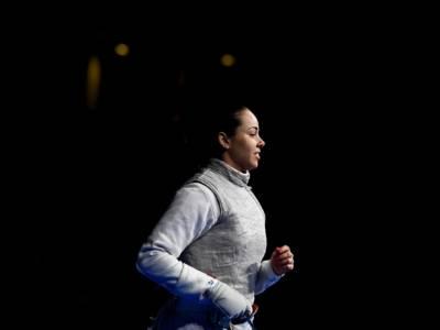 LIVE Scherma, Olimpiadi Tokyo in DIRETTA: l'Italia annienta gli Stati Uniti e vince il bronzo! Russia oro
