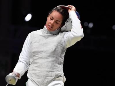 Scherma, Olimpiadi Tokyo: Italia in semifinale nel fioretto a squadre femminile. Le azzurre affronteranno la Francia