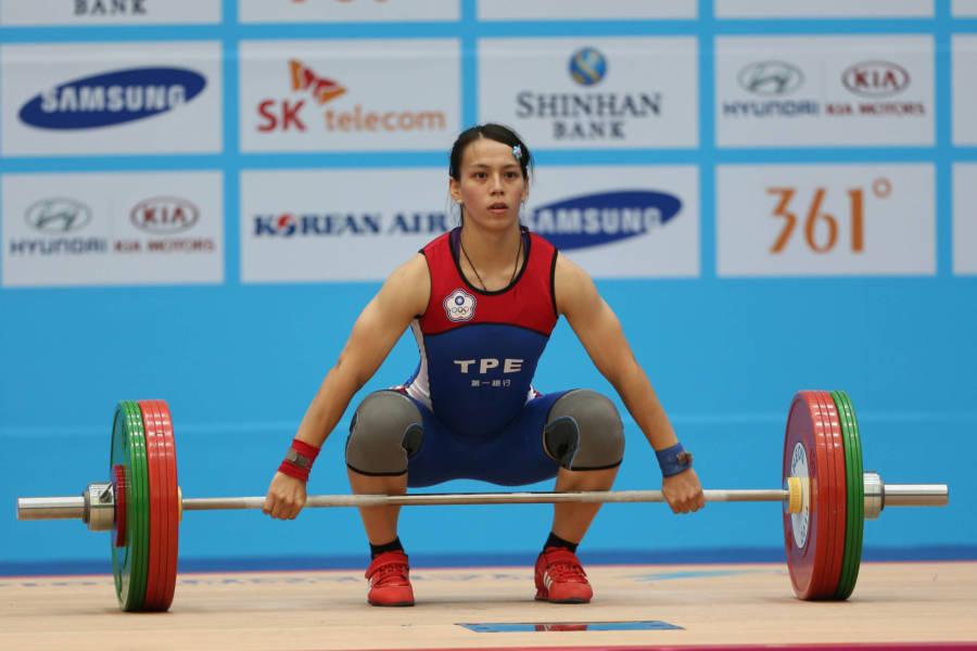 Sollevamento pesi, Olimpiadi Tokyo. Kuo è la più forte e stravince nei 59 kg, Gureya seconda e prima medaglia in assoluto del Turkmenistan