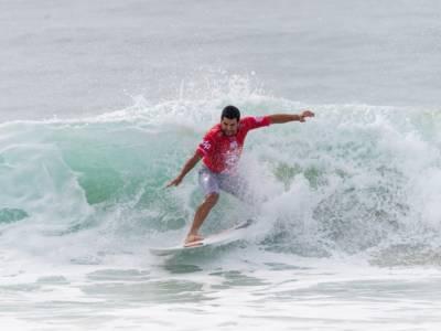Surf, Olimpiadi Tokyo: Italo Ferreira e Carissa Moore entrano nella storia, loro le prime medaglie d'oro