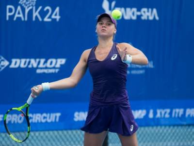 Tennis, Olimpiadi Tokyo. Brasile in festa, Pigossi e Stefani annullano quattro match point a Kudermetova/Vesnina e vincono il bronzo