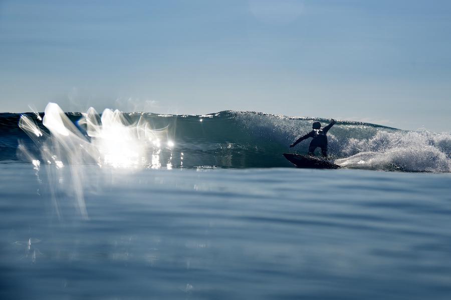 Surf, Olimpiadi Tokyo: Bonomelli escluso perché Morais nasconde la sua positività