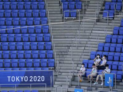 Olimpiadi Tokyo, i Giochi visti dai social. Italia Team festeggia Tita-Banti. Il web si infiamma per Warholm e saluta Scola