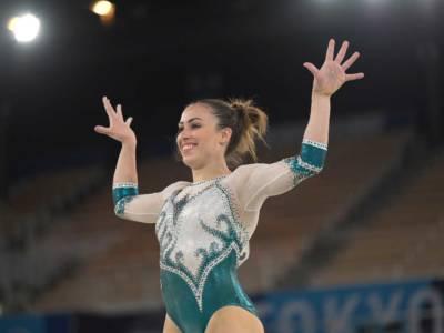 Vanessa Ferrari, prenditi l'eternità olimpica: la Finale della vita, la medaglia dei sogni passa da un gran esercizio