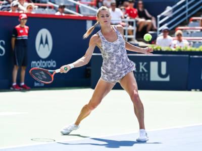 Giorgi-Osorio Serrano, WTA Tenerife 2021: orario semifinale, canali tv, programma, streaming
