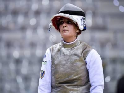 Olimpiadi, all'Italia nel medagliere mancano il 62,5% di ori che portavano scherma e tiro