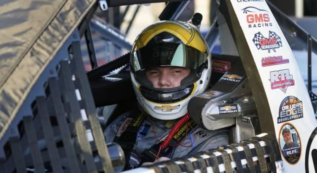 NASCAR Truck Series, Gateway: Sheldon Creed domina la scena e vince la prima prova dei Playoffs