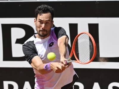 Tennis, Ranking ATP (2 agosto): vetta invariata, Djokovic leader, Ruud 12°. Mager numero 71, è miglior classifica