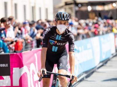 Ciclismo, la Bora-Hansgrohe annuncia gli innesti di Jai Hindley, Sergio Higuita e Marco Haller