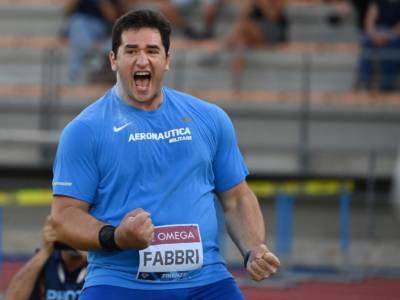 Atletica, Zane Weir in finale alle Olimpiadi! Peso rovente, 5° dietro ai big. Leonardo Fabbri eliminato