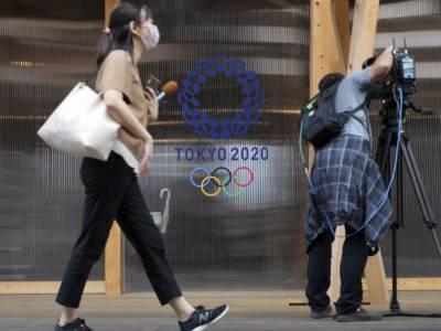 Olimpiadi Tokyo: 18 nuovi casi di Covid legati ai Giochi, il totale sfiora i 300