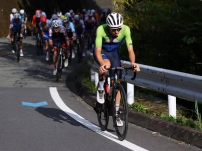 """Ciclismo, Tadej Pogacar: """"Non ho trovato il ritmo, punto alle classiche italiane"""""""