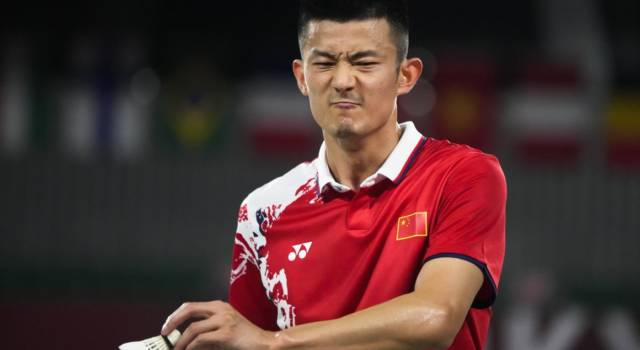 Badminton, Olimpiadi Tokyo: la finale che tutti volevano, Chen Long sfida Viktor Axelsen per la doppietta a cinque cerchi