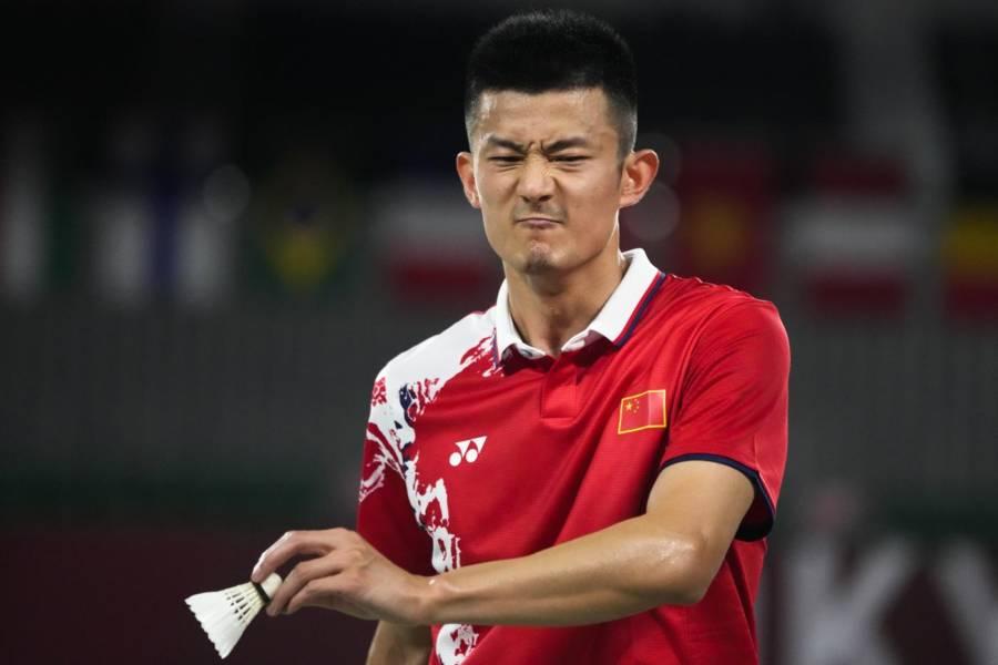 Badminton, Olimpiadi Tokyo. La finale che tutti volevano: Chen Long sfida Viktor Axelsen per la doppietta a cinque cerchi