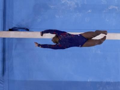 Simone Biles, rientro di cuore alle Olimpiadi: la scelta giusta dopo i Twisties? Finale alla trave, podio possibile?