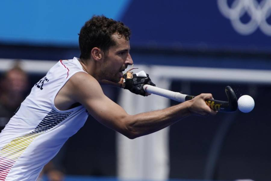 Hockey Prato, Olimpiadi Tokyo: Il Belgio si prende l'oro dopo gli shootout. Australia battuta