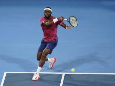 Tennis, Masters 1000 Toronto: risultati 11 agosto. Shapovalov eliminato, Khachanov vince il derby russo con Karatsev