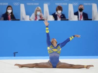 Vanessa Ferrari, finale corpo libero Olimpiadi: le avversarie per le medaglie. Andrade, Melnikova, Carey…