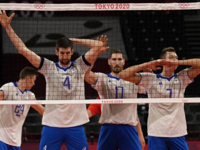 LIVE Brasile-Russia 25-18 21-25 24-26 23-25, Olimpiadi volley in DIRETTA: il ROC compie il miracolo e vola in finale! Fallimento per i campioni in carica