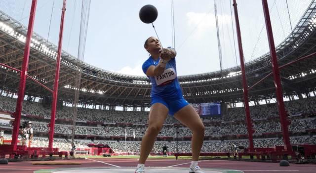 Tokyo 2020, programma Olimpiadi 3 agosto: orari batterie e finali, medaglie in palio, guida Eurosport e RAI