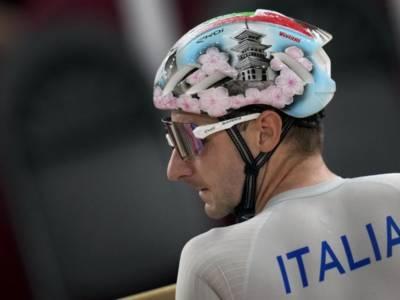 Olimpiadi Tokyo 2021, le speranze di medaglia dell'Italia. Borsino e percentuali giovedì 5 agosto