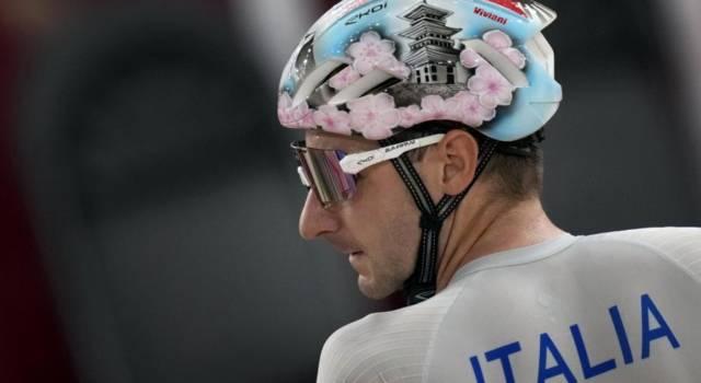Ciclismo su pista, Elia Viviani trionfa nell'Eliminazione. Walls balza in testa all'Omnium, il veronese è sesto